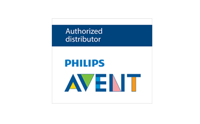 Philips Avent Logo | iOne