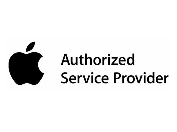 Apple Service Provider