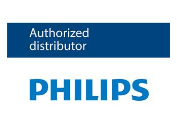Philip Logo