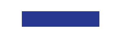 Tabs Logo Cambodia