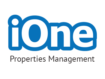 iOne Property Management