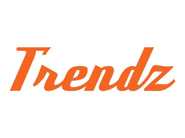 Trendz Magazine