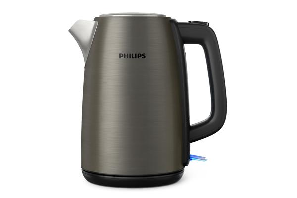 kettle Philip