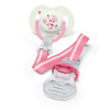 soother clip