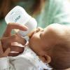 PA baby bottle