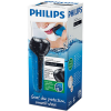 Electric Shaver Wet & Dry